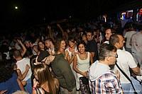 Foto Festa in pigiama 2012 Festa_Pigiama_2012_151