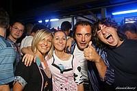 Foto Festa in pigiama 2012 Festa_Pigiama_2012_155