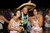Foto Festa in pigiama 2012 Festa_Pigiama_2012_156