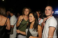 Foto Festa in pigiama 2012 Festa_Pigiama_2012_157