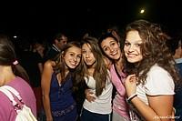 Foto Festa in pigiama 2012 Festa_Pigiama_2012_159