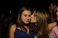 Foto Festa in pigiama 2012 Festa_Pigiama_2012_160