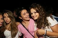 Foto Festa in pigiama 2012 Festa_Pigiama_2012_161
