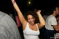 Foto Festa in pigiama 2012 Festa_Pigiama_2012_163