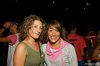 Foto Festa in pigiama 2012 Festa_Pigiama_2012_164