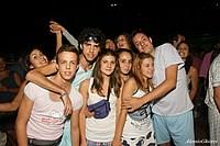 Foto Festa in pigiama 2012 Festa_Pigiama_2012_166
