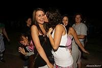 Foto Festa in pigiama 2012 Festa_Pigiama_2012_167