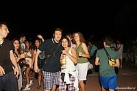 Foto Festa in pigiama 2012 Festa_Pigiama_2012_168