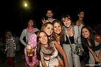 Foto Festa in pigiama 2012 Festa_Pigiama_2012_169