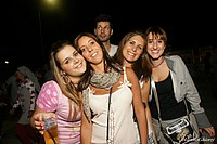 Foto Festa in pigiama 2012 Festa_Pigiama_2012_170