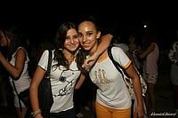 Foto Festa in pigiama 2012 Festa_Pigiama_2012_172