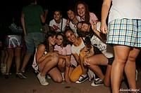 Foto Festa in pigiama 2012 Festa_Pigiama_2012_175