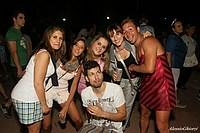 Foto Festa in pigiama 2012 Festa_Pigiama_2012_176