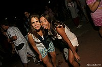 Foto Festa in pigiama 2012 Festa_Pigiama_2012_177