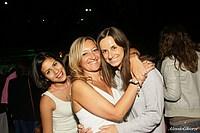 Foto Festa in pigiama 2012 Festa_Pigiama_2012_178