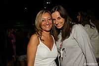 Foto Festa in pigiama 2012 Festa_Pigiama_2012_179