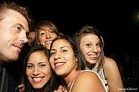 Foto Festa in pigiama 2012 Festa_Pigiama_2012_180