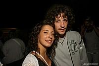 Foto Festa in pigiama 2012 Festa_Pigiama_2012_185