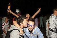 Foto Festa in pigiama 2012 Festa_Pigiama_2012_186