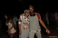 Foto Festa in pigiama 2012 Festa_Pigiama_2012_190