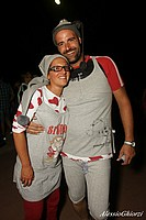 Foto Festa in pigiama 2012 Festa_Pigiama_2012_191