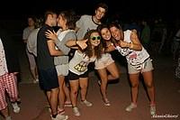 Foto Festa in pigiama 2012 Festa_Pigiama_2012_192