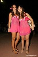 Foto Festa in pigiama 2012 Festa_Pigiama_2012_195