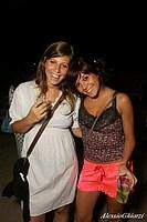 Foto Festa in pigiama 2012 Festa_Pigiama_2012_196