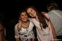 Foto Festa in pigiama 2012 Festa_Pigiama_2012_197