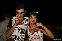 Foto Festa in pigiama 2012 Festa_Pigiama_2012_198