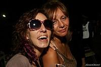 Foto Festa in pigiama 2012 Festa_Pigiama_2012_199