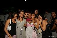 Foto Festa in pigiama 2012 Festa_Pigiama_2012_201