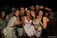 Foto Festa in pigiama 2012 Festa_Pigiama_2012_202