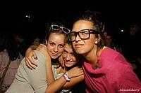 Foto Festa in pigiama 2012 Festa_Pigiama_2012_203