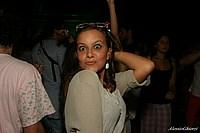 Foto Festa in pigiama 2012 Festa_Pigiama_2012_204