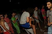 Foto Festa in pigiama 2012 Festa_Pigiama_2012_207