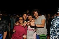Foto Festa in pigiama 2012 Festa_Pigiama_2012_209