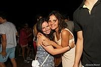 Foto Festa in pigiama 2012 Festa_Pigiama_2012_210