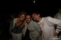 Foto Festa in pigiama 2012 Festa_Pigiama_2012_211
