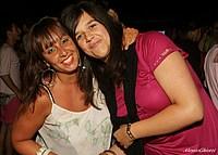 Foto Festa in pigiama 2012 Festa_Pigiama_2012_213