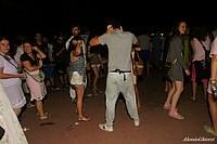 Foto Festa in pigiama 2012 Festa_Pigiama_2012_214