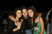 Foto Festa in pigiama 2012 Festa_Pigiama_2012_215