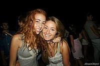 Foto Festa in pigiama 2012 Festa_Pigiama_2012_217