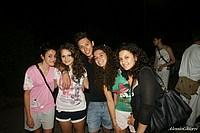 Foto Festa in pigiama 2012 Festa_Pigiama_2012_218