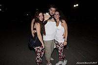 Foto Festa in pigiama 2013 Festa_in_Pigiama_2013_003
