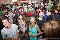 Foto Festa in pigiama 2013 Festa_in_Pigiama_2013_009