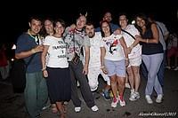 Foto Festa in pigiama 2013 Festa_in_Pigiama_2013_023