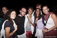 Foto Festa in pigiama 2013 Festa_in_Pigiama_2013_027
