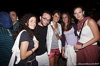 Foto Festa in pigiama 2013 Festa_in_Pigiama_2013_028