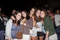 Foto Festa in pigiama 2013 Festa_in_Pigiama_2013_029